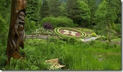 minter-gardens