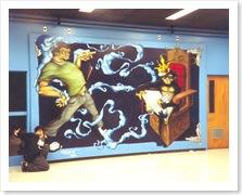 murale-graffiti-art