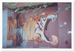 murale-graffiti-artistes