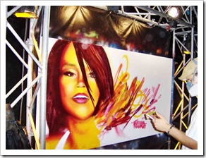 murale-graffiti-peinture-en-direct-muralistes-art-urbain