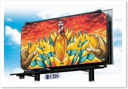 murale-graffiti-panneaux-publicitaires-labatt-brahma-muralistes-art