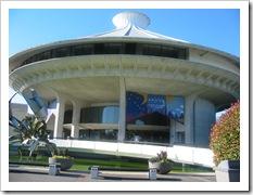 musee-de-vancouver-museum-british-columbia