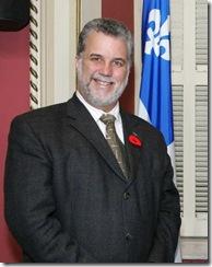 philippe-couillard-ministre-de-la-sante-quebec