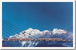 skytrain-vancouver-colombie-britannique-ouest-canada