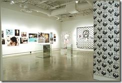 surrey-art-gallery-bear-creek-park-exposition-photo-alumni