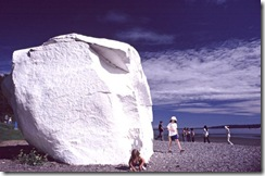 white-rock-vancouver-surrey