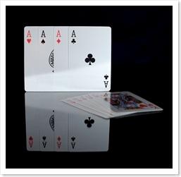 gambling-loto-quebec-gambler-joueurs-compulsifs-joueur-pathologique-casino