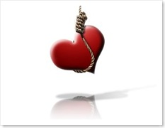 suicide d'un proche suicidaire comment intervenir prévenir suicide