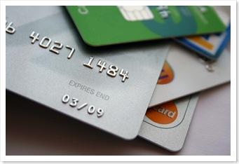 carte-credit-cibc-visa-taux-d-interet-promotionnel-fraude-arnaque-protection-du-consommateur