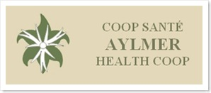 cooperative-de-sante-aylmer-lucerne-sante-alternative