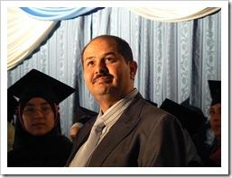 lahzar-aissaoui-directeur-ecole-musulmane-dar-al-iman