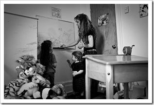 ecole-a-la-maison-ecoles-alternatives-apprentissage-different