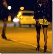 prostitution-escorte-prostituées-danseuses-nues