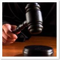 suicide-assiste-euthanasie-decriminaliser-decriminalisation-legaliser-legalisation-2