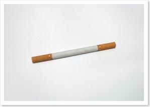codependance-alcool-drogue-dependance-toxicomanie