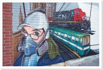 mural-graffiti-arpi-graffer-muraliste-graff-murals