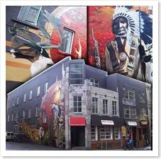 murale-graffiti-restaurant-brisket-muralistes-canettes-jeunes-artistes-hip-hop-art