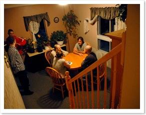 photos-reportage-maison-l-imperatif-centre-de-traitement-alcool-drogue-toxicomanie
