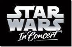 star-wars-in-concert-centre-bell-orchestre-symphonique-groupe-gillett
