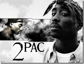 2pac-rap-music-vatican-tupac-shakur-changes