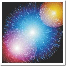 feux-d-artifices-feux-du-nouvel-an-feux-de-bengale-feu-d-artifice