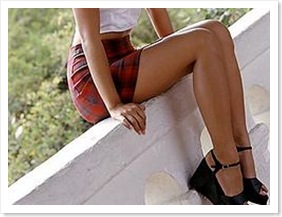 legaliser-prostitution-legalisation-legalise-prostitution-escorte