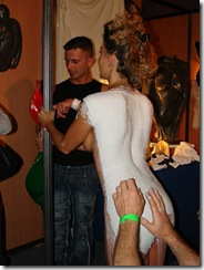prostitution-escorte-call-girl-prostituee-prostituees-erotisme-danseuses-nues