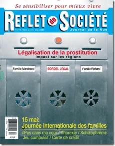prostitution-prostituées-légaliser-prostitution-bordel-legal-maison-close