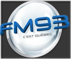 fm-93-quebec-radio-louis-lacroix
