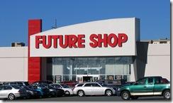 future-shop-service-a-la-clientele-francais-fagstein