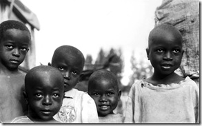 haiti enfants reconstruction haitienne