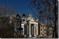 hotel-de-ville-maisonneuve-montreal-hochelaga-maisonneuve