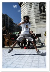 johnny-skywalker-breakdance-photos-breakdancing-hiphop-danse-urbaine