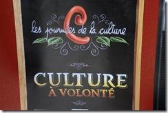 journees-de-la-culture-hochelaga-maisonneuve-ste-catherine-est