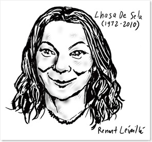 lhasa-de-sela-chanteuse-mort-cancer