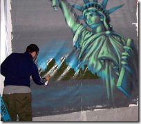 muraliste-mural-aerosol-design-interieur-decor