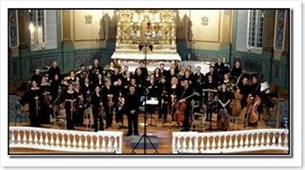 orchestre-symphonique-pop-de-montreal-ospm-classique-musique-de-films