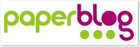 paperblog-referencement-comment-ecrire-blog-moteurs-de-recherche