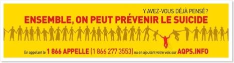 prevention-suicide-ligne-d-ecoute-suicide-crise-suicidaire