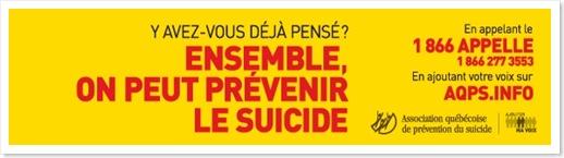 suicide-ligne-d-ecoute-outils-prevention-moyens-pour-prevenir-suicide
