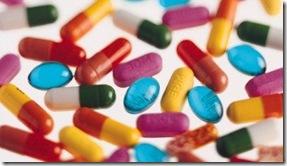 viagra-en--ligne-cialis-sur-internet-levitra-vente-medicaments-pharmacie-virtuelle