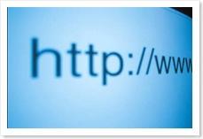 web-referencement-moteurs-de-recherche-comment-ecrire-blogue-internet