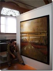 arpi-vernissage-galerie-v-muraliste-decor-interieur-design