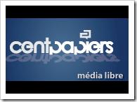 centpapiers-cent-papiers-média-citoyen-centpapiers