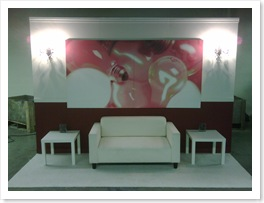 design-d-interieur-muralistes-mural-designer-decorateur-peinture