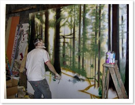 design-interieur-decor-mode-tendance-muralistes-murale-murales-mural