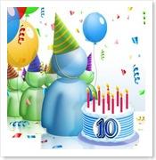 fete-million-happy-birthday-visiteurs-visites-blogue-internautes