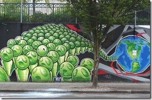 jeux-olympiques-vancouver-2010-murale-bleu