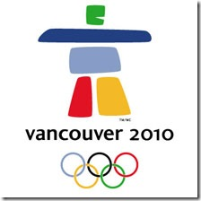 jeux-olympiques-vancouver-2010-olympic-winter-games