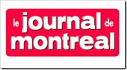 journal-de-montreal-quebecor-lock-out-quotidien